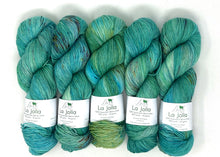 Sea's The Day Baah Yarn La Jolla