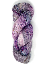 Purple Haze - Baah Yarn La Jolla - Rhythm Series