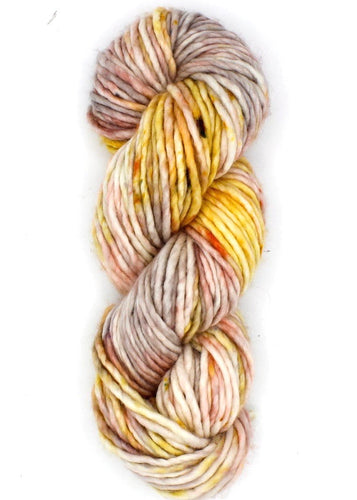 Here Comes The Sun Baah Yarn Sequoia