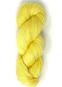 Lemon Ice - Baah Yarn Aspen