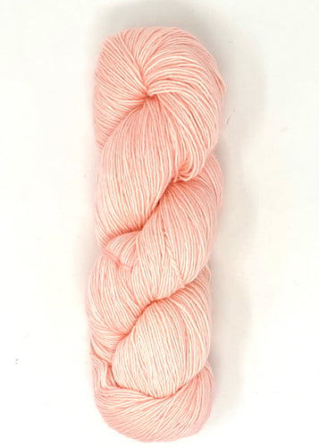 Pink Sand - Baah Yarn New York