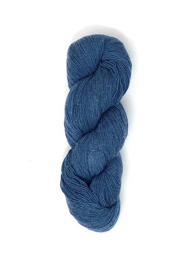 Over The Moon Baah Yarn Manhattan