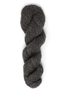 Rock Quarry Baah Yarn Eco Baby Alpaca