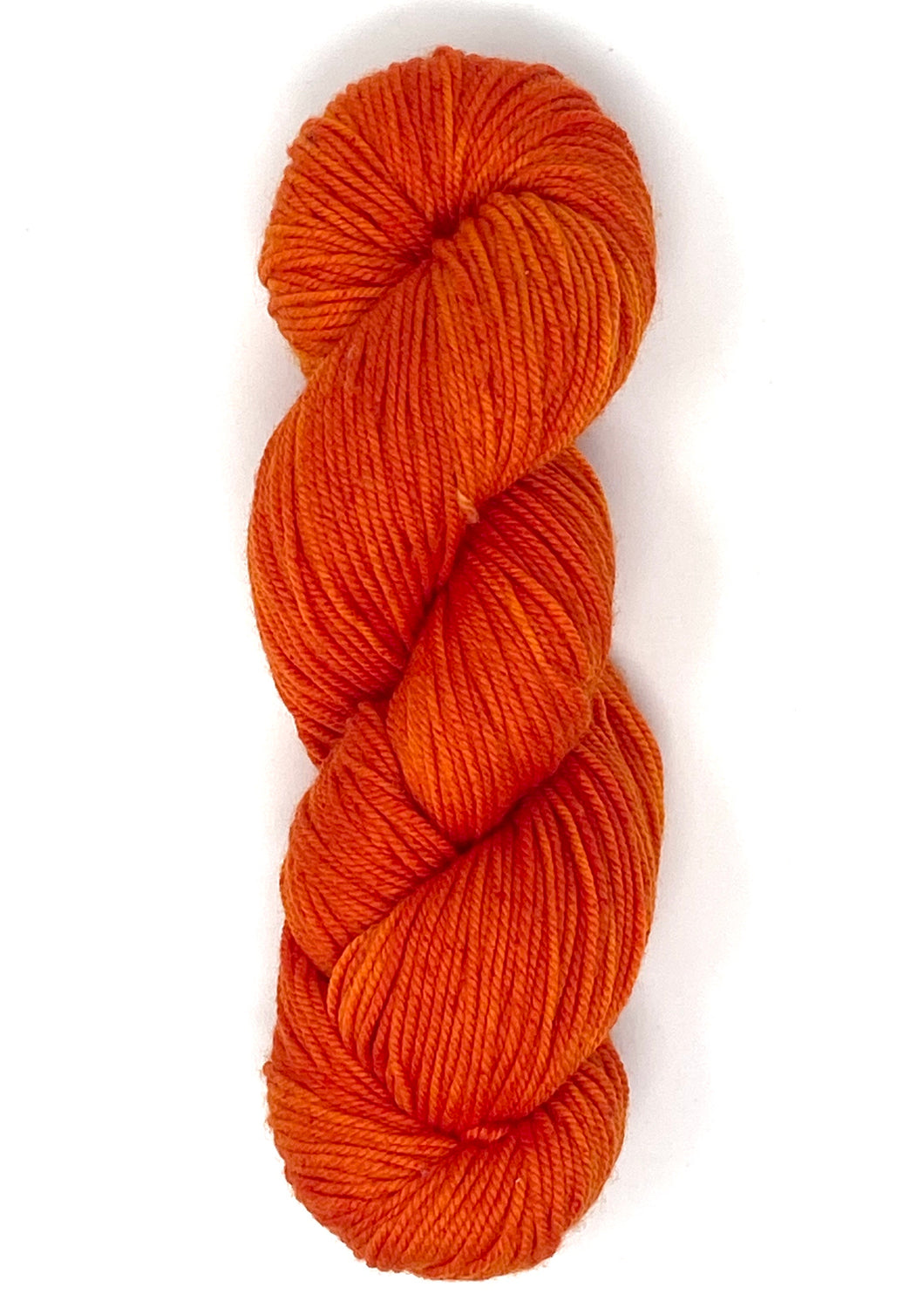 Sunrise - Baah Yarn Sonoma