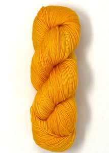 Gold Rush - Baah Yarn La Jolla
