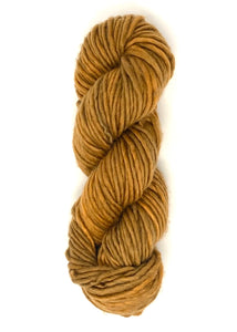 Bronze - Baah Yarn Sequoia