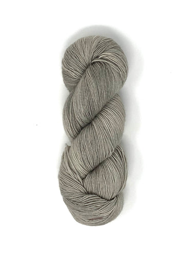 Fog Baah Yarn Manhattan