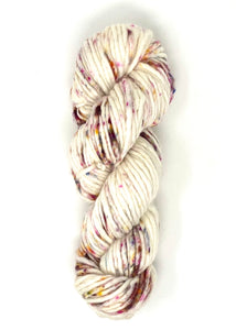 Call Of The Wild - Baah Yarn Sequoia
