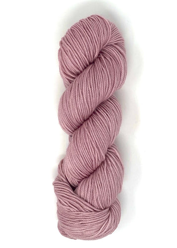 In a Blush - Baah Yarn Sonoma