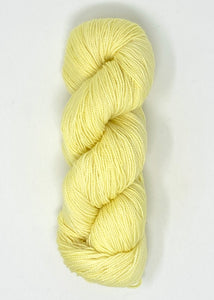 Lemon Ice - Baah Yarn La Jolla