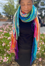 Ambah Advent Kal 2019 Knitting Kits