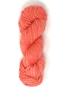 Coral Bay Baah Yarn Sequoia