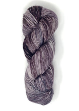 Krona-Logical - Baah Yarn La Jolla