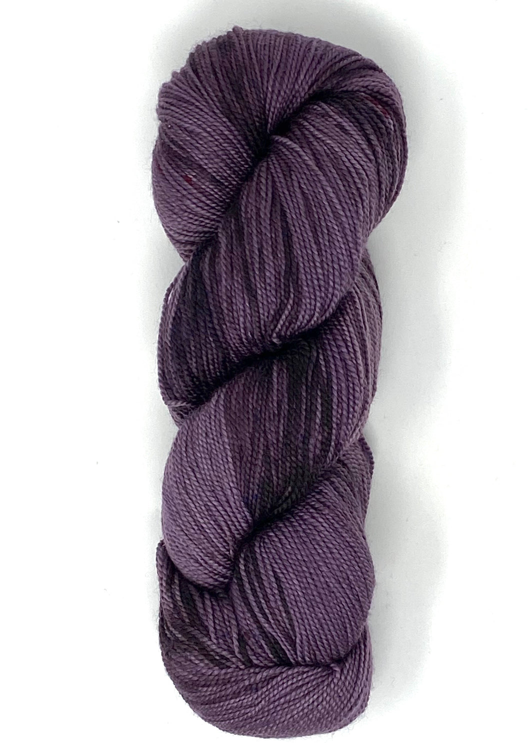 Grape To Meet You - Baah Yarn La Jolla