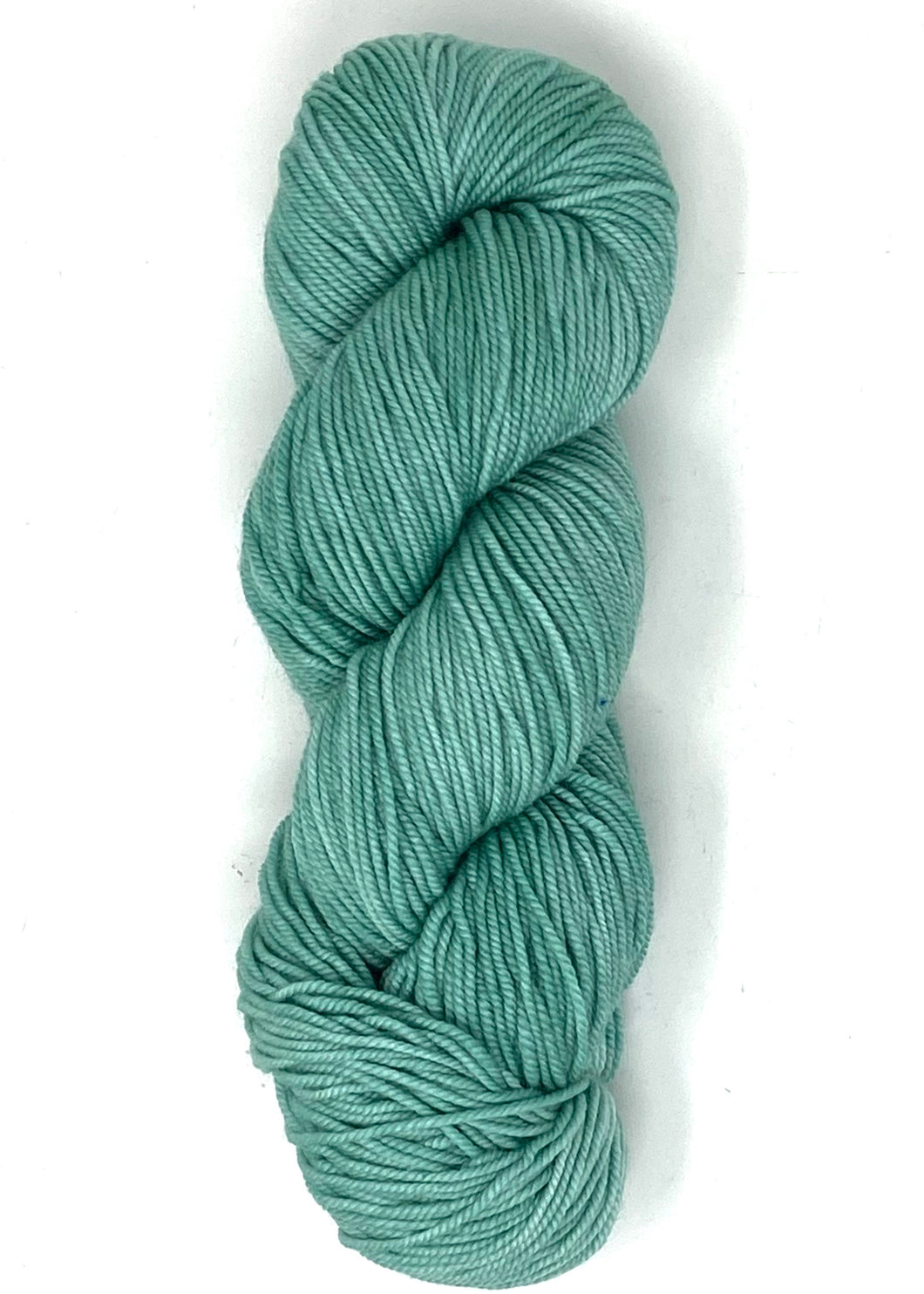 Mint to Be - Baah Yarn Sonoma