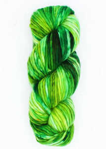 It's About Thyme - Baah Yarn Sequoia