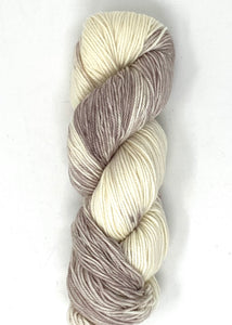 Ring Bare-er - Baah Yarn Sonoma