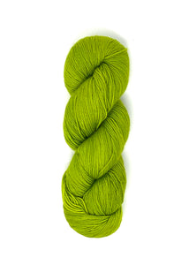 Tequila Lime Baah Yarn Manhattan
