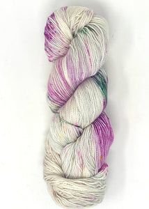 You're Fairy Welcome - Mythical Creatures - Baah Yarn La Jolla