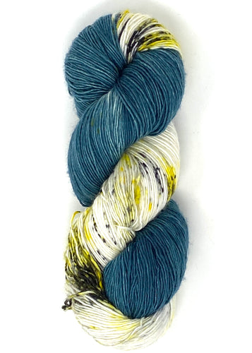 Venom - Baah Yarn New York