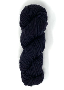 Black Pearl - Baah Yarn Sequoia