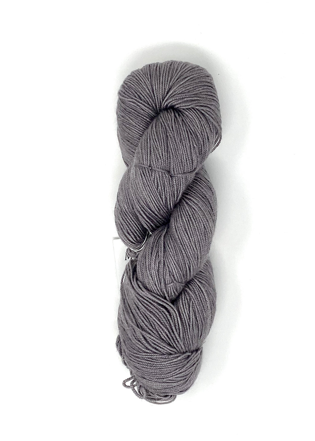 Pecan Baah Yarn Manhattan