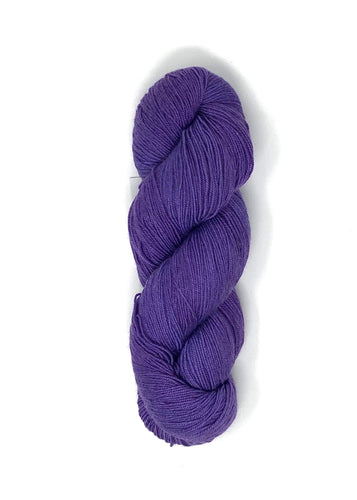 Violet Baah Yarn Manhattan