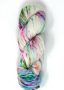 Dancing Queen - Baah Yarn Sonoma