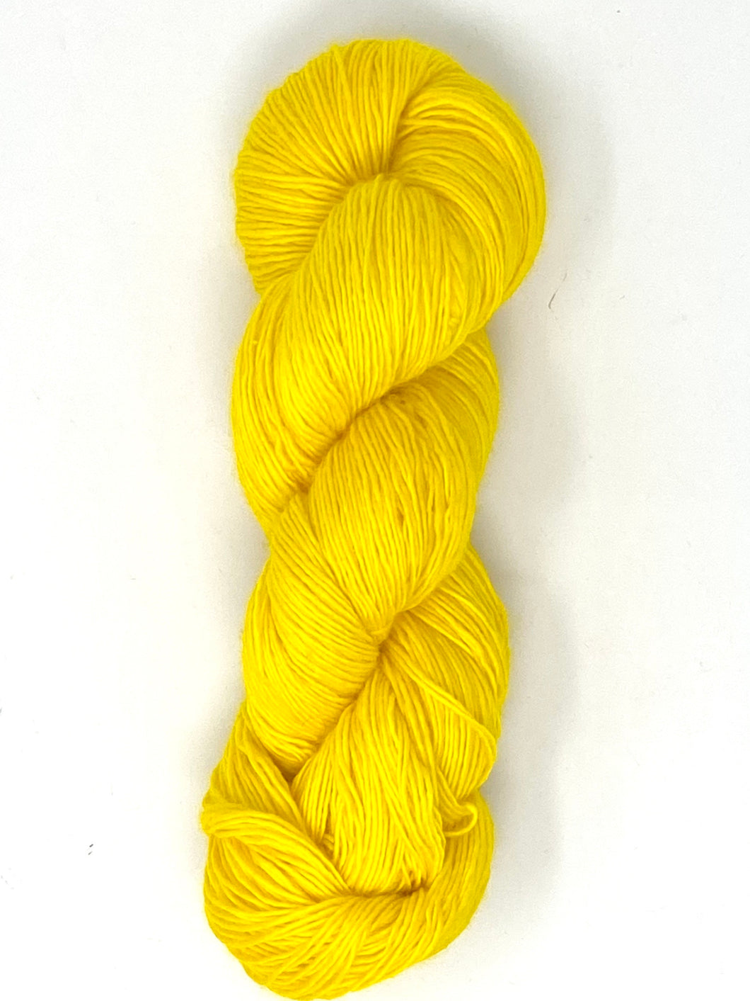 Lemonade - Baah Yarn New York