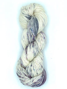 Les Is More - Baah Yarn Aspen