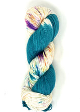 Blueberry Lemonade - Baah Yarn Aspen