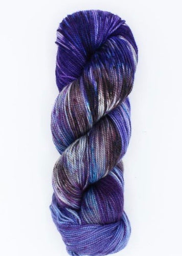 Night Owl - Baah Yarn La Jolla