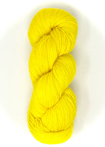 Lemonade - Baah Yarn La Jolla