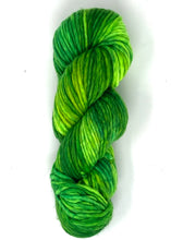 Mountain Meadow - Baah Yarn Sequoia