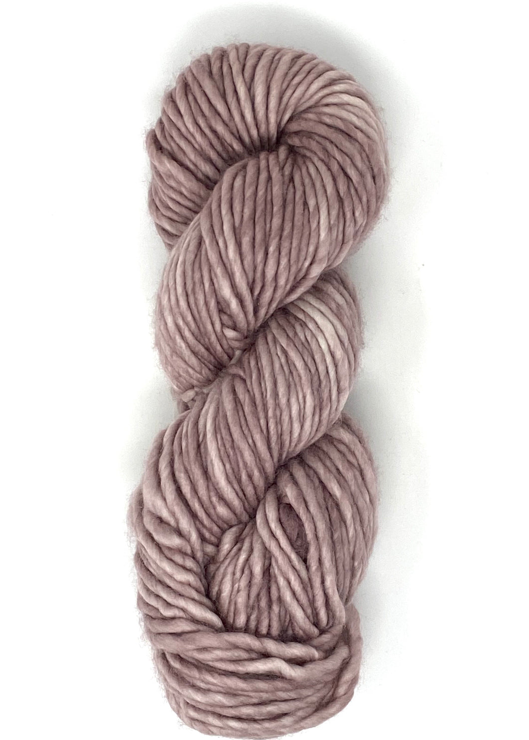 Dare to Bare - Baah Yarn Sequoia