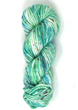 Sea's The Day - Baah Yarn Sequoia