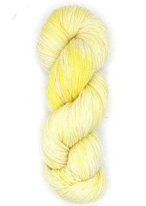 Lemon Drop - Baah Yarn Aspen