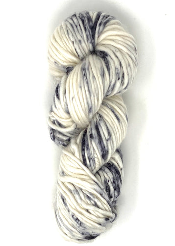Baah Yarn Sequoia - Appaloosa