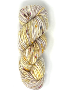 Baah Yarn Sequoia - Golden Slumbers