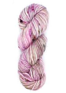 La Vie En Rose - Baah Yarn Sequoia - Rhythm Series