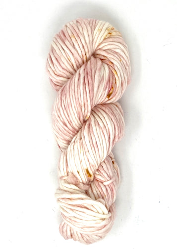 French City Love Baah Yarn Sequoia
