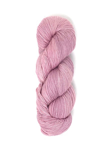 Petal Baah Yarn Manhattan