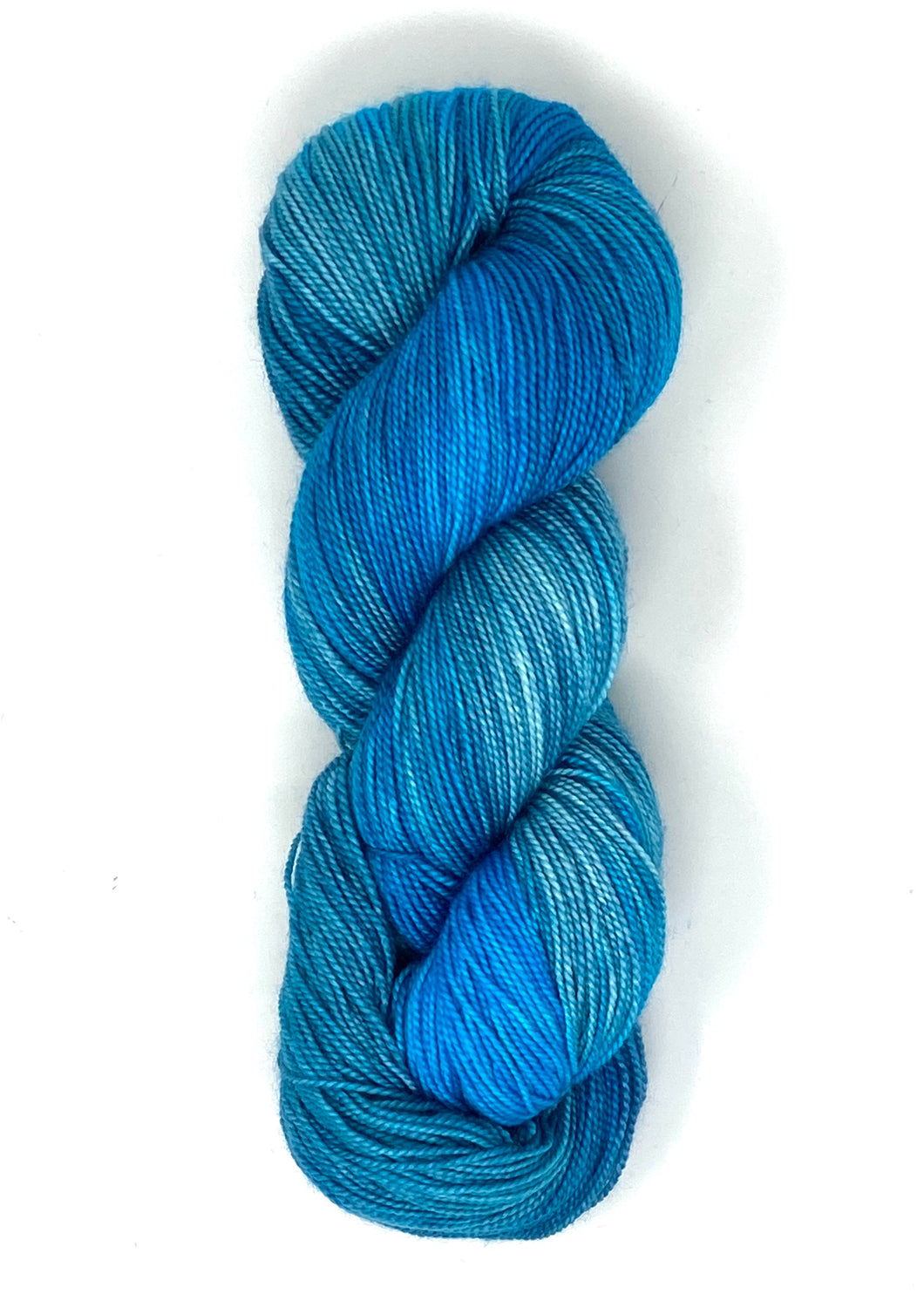 Midnight Rendezvous - Summer Tones 2020 - Baah Yarn La Jolla