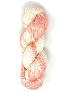 Seashell - Baah Yarn Sonoma
