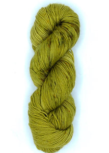 Baah Yarn Aspen - Irish Moss