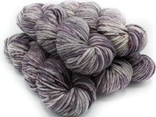 Krona Logical Baah Yarn Sequoia