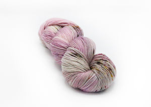La Vie En Rose - Baah Yarn New York - Rhythm Series