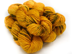 Midas Touch Baah Yarn Sequoia