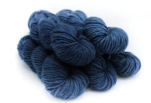 Over The Moon - Baah Yarn Sequoia