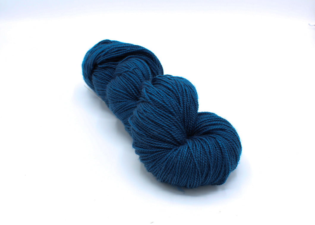 Over The Moon Baah Yarn Savannah